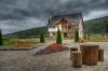 Pension La Filuta | accommodation Malini - Valeni
