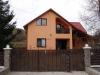Villa Casa Vicol | accommodation Malini - Valeni