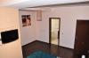 Apartment Atrium Beach | accommodation Mamaia