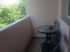 Apartment Ela | accommodation Mamaia
