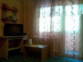 Apartment Gemeni   accommodation Mamaia