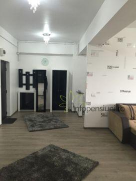 Apartment Lorena | accommodation Mamaia