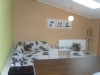 Apartment Nataly  | accommodation Mamaia