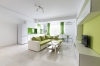Apartment Vila Sophia 1 | accommodation Mamaia