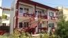 Vacation Home Dovi | accommodation Mamaia