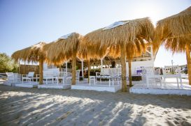 Resort Marina Surf | accommodation Mamaia