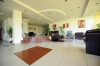 Hotel Florida | accommodation Mamaia