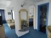 Pension Briza Marii | accommodation Mamaia