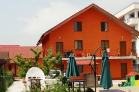 Pension Casa De La Mare | accommodation Mamaia