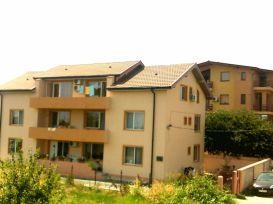 Pension Coty   accommodation Mamaia