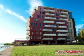 Pension Maria Residence  | accommodation Mamaia