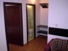 Pension Sea Breeze | accommodation Mamaia