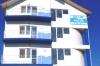 Villa Blue Wave | accommodation Mamaia