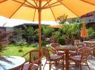 Villa Bolero | accommodation Mamaia