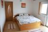 Villa Caluda | accommodation Mamaia