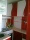 Villa Emy | accommodation Mamaia