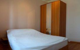 Villa Iris | accommodation Mamaia