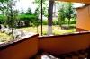 Villa Luminita | accommodation Mamaia