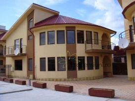 Villa Mamaia Nord | accommodation Mamaia