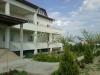 Villa Norica   accommodation Mamaia