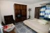 Villa Pepa | accommodation Mamaia