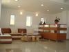 Villa Vladony | accommodation Mamaia