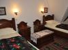 Chalet Iriana | accommodation Manastirea Humorului