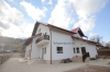 Pension Andaluz   accommodation Manastirea Humorului