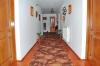 Pension Casa Maria | accommodation Manastirea Humorului