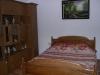 Pension Nicoleta   accommodation Manastirea Humorului