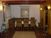 Pension Nona   accommodation Manastirea Humorului