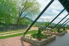 Pension Passiflora   accommodation Manastirea Humorului