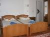 Villa Andreea | accommodation Manastirea Humorului