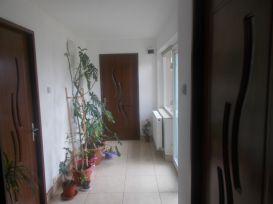 Apartment Alexa | accommodation Mangalia