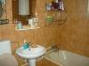 Apartment Andreea | accommodation Mangalia