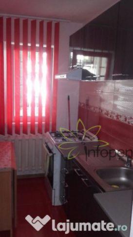 Apartment Florin | accommodation Mangalia