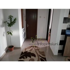 Apartment Gabi | accommodation Mangalia