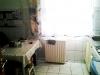 Apartment Iuliana | accommodation Mangalia