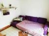 Apartment Particular Sens   accommodation Mangalia