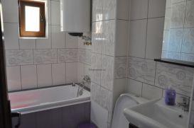 Apartment Ramo | accommodation Mangalia