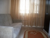 Apartment Sebi | accommodation Mangalia