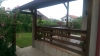 Vacation Home Casa Cu Soare | accommodation Mangalia