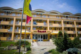Hotel Corsa   accommodation Mangalia