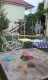 Pension Alex-Cris | accommodation Mangalia