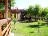 Pension Casa Silvia | accommodation Mangalia
