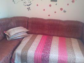 Pension Casa Vergi | accommodation Mangalia