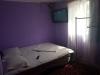 Pension Mangalia   accommodation Mangalia