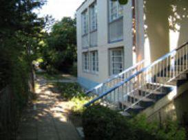Villa Astra | accommodation Mangalia