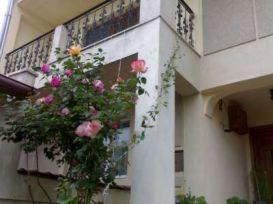 Villa Roxy | accommodation Mangalia