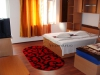 Villa Sofia | accommodation Mangalia